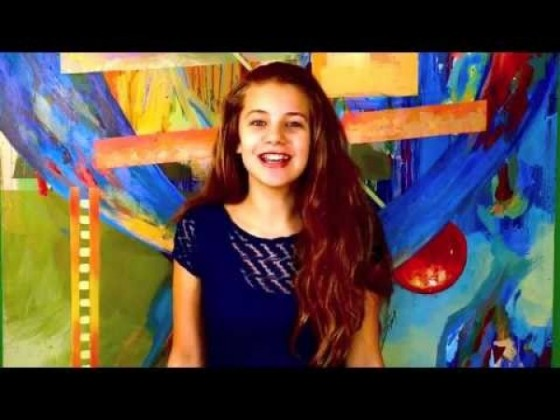 """New Song """"Undeniable"""" by Avonlea Shea"""