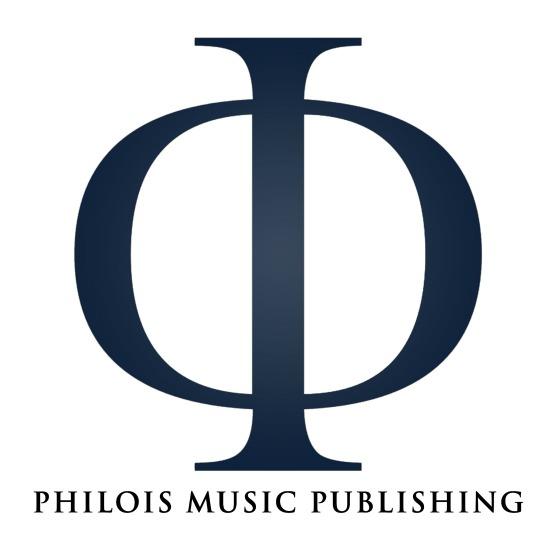 Philois Music Publishing