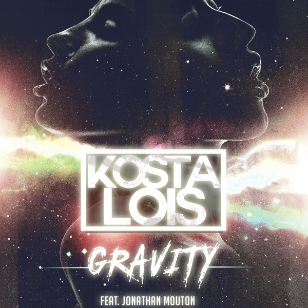 """Gravity"" on iTunes Jan 9th"