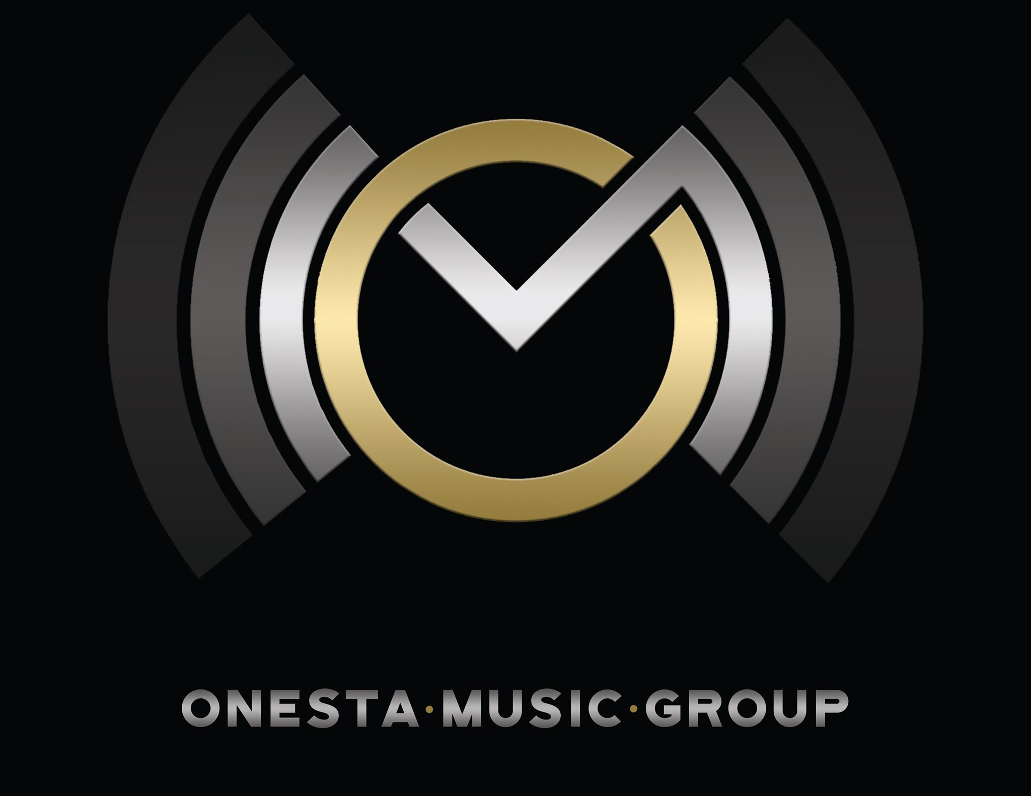 ONESTA MUSIC GROUP